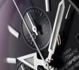 Adquiriendo velocidad y fluidez con los dibujos de AutoCAD®